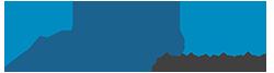 ALT Logo 2015 horizontal WEB