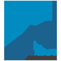ALT Logo 2015 WEB