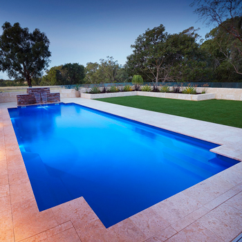 Buccaneer Pools